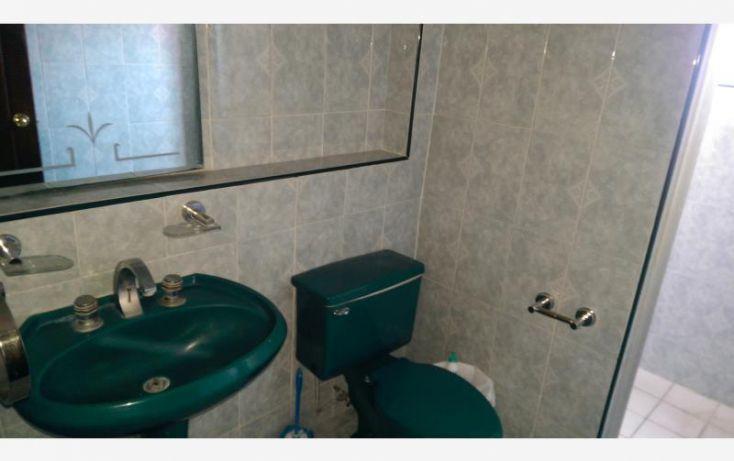 Foto de casa en venta en republica de cuba, montebello della stanza, aguascalientes, aguascalientes, 1161849 no 02