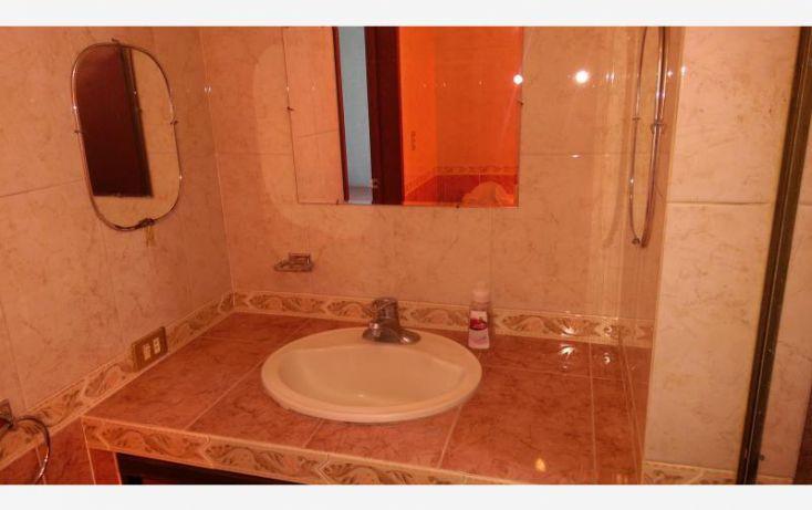 Foto de casa en venta en republica de cuba, montebello della stanza, aguascalientes, aguascalientes, 1161849 no 03