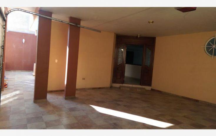 Foto de casa en venta en republica de cuba, montebello della stanza, aguascalientes, aguascalientes, 1161849 no 05