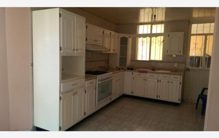 Foto de casa en venta en republica de cuba, montebello della stanza, aguascalientes, aguascalientes, 1161849 no 08