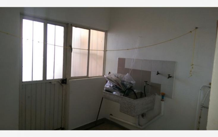 Foto de casa en venta en republica de cuba, montebello della stanza, aguascalientes, aguascalientes, 1161849 no 09