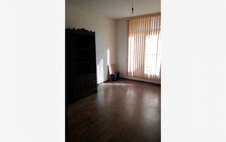 Foto de casa en venta en republica de cuba, montebello della stanza, aguascalientes, aguascalientes, 1161849 no 11