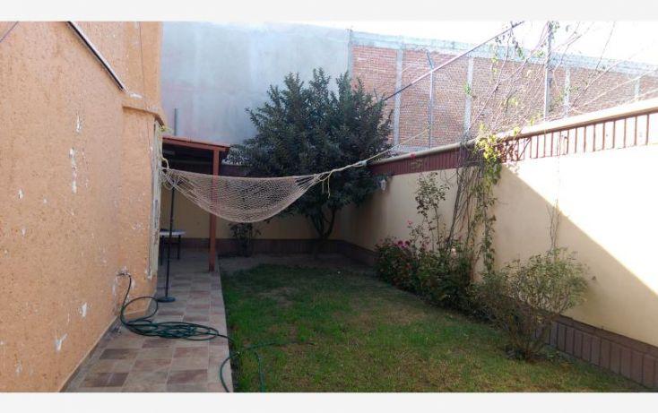 Foto de casa en venta en republica de cuba, montebello della stanza, aguascalientes, aguascalientes, 1161849 no 12