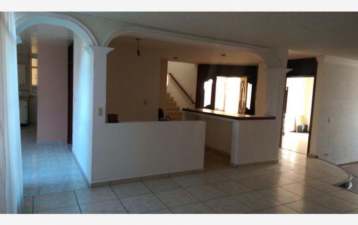 Foto de casa en venta en republica de cuba, montebello della stanza, aguascalientes, aguascalientes, 1161849 no 14