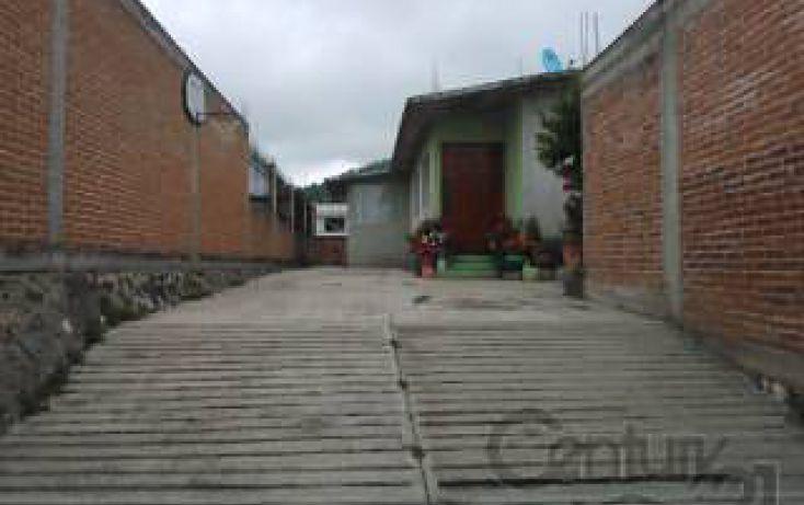Foto de casa en venta en república de ecuador 9, antorcha revolucionaria infonavit tetla, tetla de la solidaridad, tlaxcala, 1713838 no 01