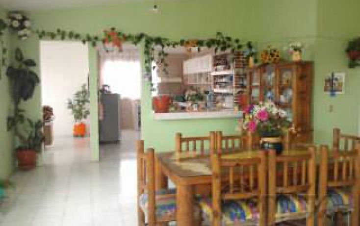 Foto de casa en venta en república de ecuador 9, antorcha revolucionaria infonavit tetla, tetla de la solidaridad, tlaxcala, 1713838 no 02