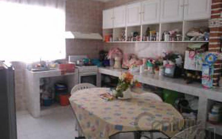 Foto de casa en venta en república de ecuador 9, antorcha revolucionaria infonavit tetla, tetla de la solidaridad, tlaxcala, 1713838 no 04