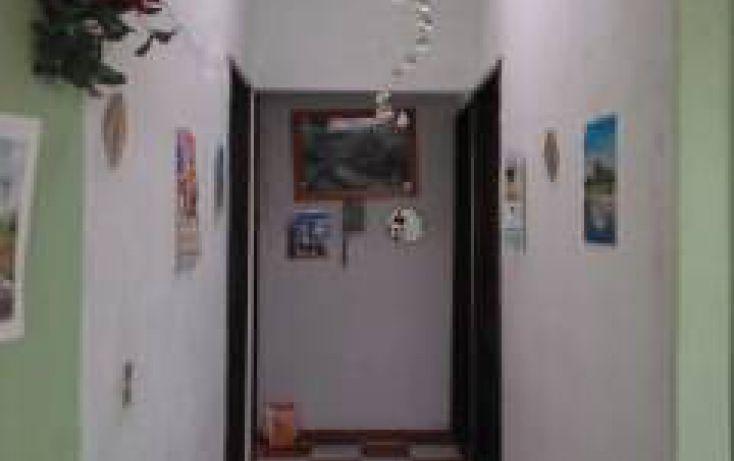 Foto de casa en venta en república de ecuador 9, antorcha revolucionaria infonavit tetla, tetla de la solidaridad, tlaxcala, 1713838 no 05