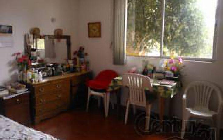 Foto de casa en venta en república de ecuador 9, antorcha revolucionaria infonavit tetla, tetla de la solidaridad, tlaxcala, 1713838 no 06