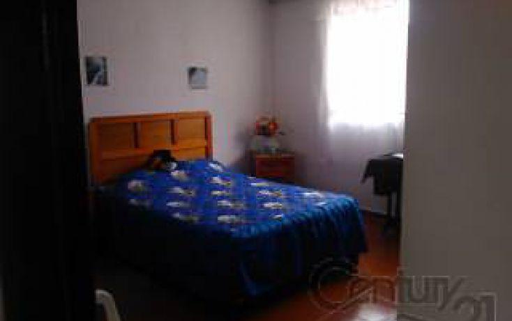 Foto de casa en venta en república de ecuador 9, antorcha revolucionaria infonavit tetla, tetla de la solidaridad, tlaxcala, 1713838 no 07