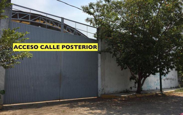 Foto de bodega en renta en republica de nicaragua 1456, las torres, colima, colima, 1218127 no 09