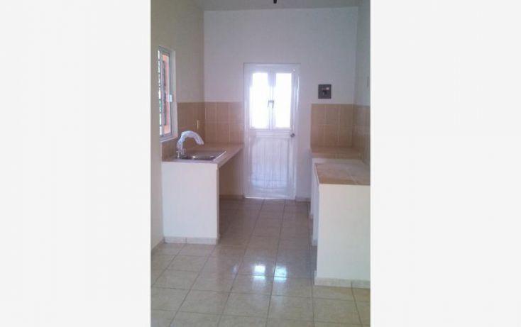Foto de casa en venta en republica de panama 1564, las torres, manzanillo, colima, 1532478 no 02
