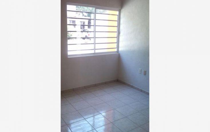 Foto de casa en venta en republica de panama 1564, las torres, manzanillo, colima, 1532478 no 05