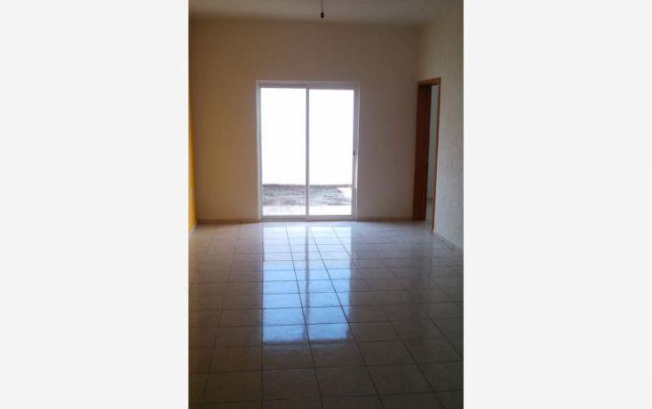 Foto de casa en venta en republica de panama 1564, las torres, manzanillo, colima, 1532478 no 06
