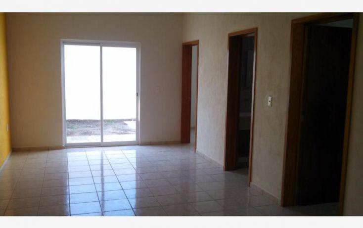 Foto de casa en venta en republica de panama 1564, las torres, manzanillo, colima, 1532478 no 07
