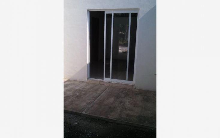 Foto de casa en venta en republica de panama 1564, las torres, manzanillo, colima, 1532478 no 09