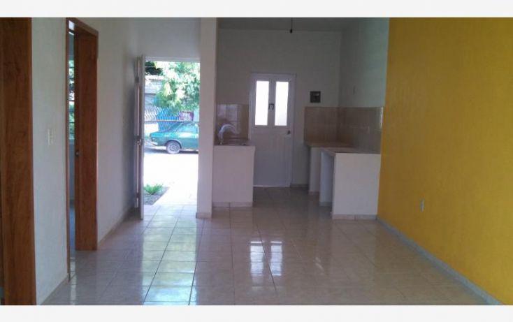 Foto de casa en venta en republica de panama 1564, las torres, manzanillo, colima, 1532478 no 11