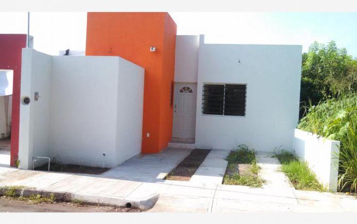 Foto de casa en venta en republica de panama 1564, las torres, manzanillo, colima, 1532478 no 14