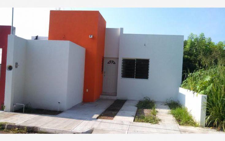 Foto de casa en venta en republica de panama 1564, las torres, manzanillo, colima, 1532478 no 15
