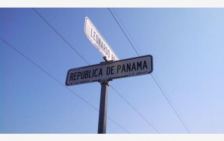 Foto de casa en venta en republica de panama 1564, las torres, manzanillo, colima, 1532478 no 16