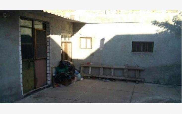 Foto de casa en venta en republica de paraguay 404, jardines de santa elena, aguascalientes, aguascalientes, 1729352 no 10