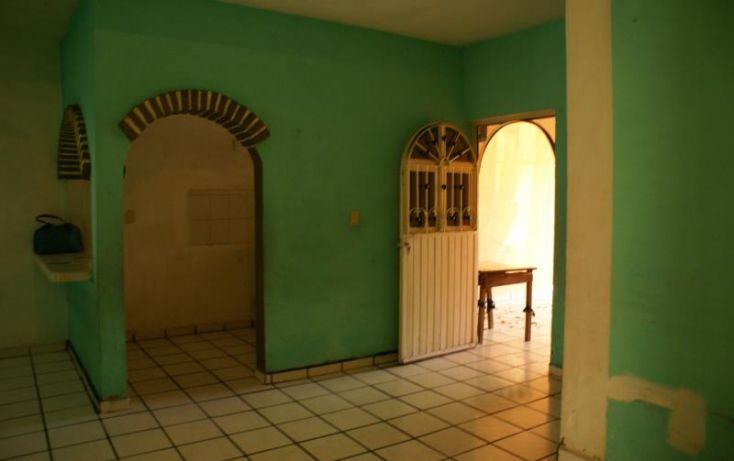 Foto de casa en venta en republica de venesuela 1515, camino real, colima, colima, 1775698 no 02