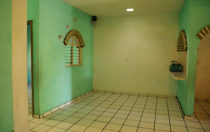 Foto de casa en venta en republica de venesuela 1515, camino real, colima, colima, 1775698 no 04