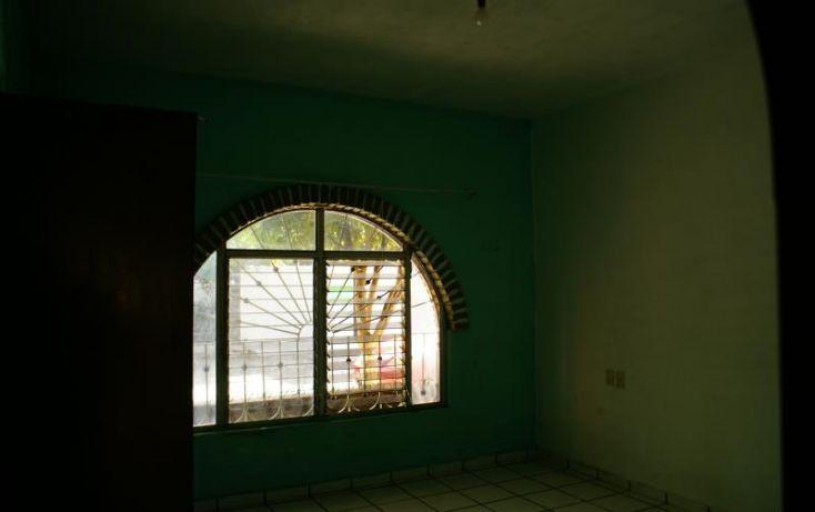 Foto de casa en venta en republica de venesuela 1515, camino real, colima, colima, 1775698 no 05