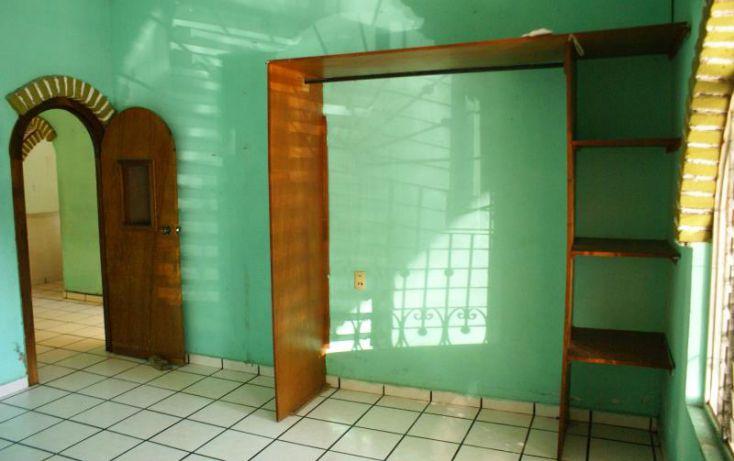 Foto de casa en venta en republica de venesuela 1515, camino real, colima, colima, 1775698 no 06