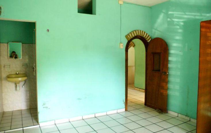 Foto de casa en venta en republica de venesuela 1515, camino real, colima, colima, 1775698 no 07