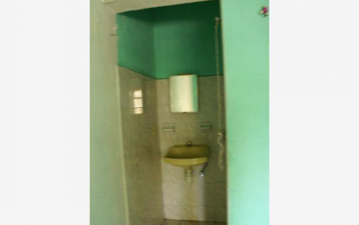 Foto de casa en venta en republica de venesuela 1515, camino real, colima, colima, 1775698 no 08