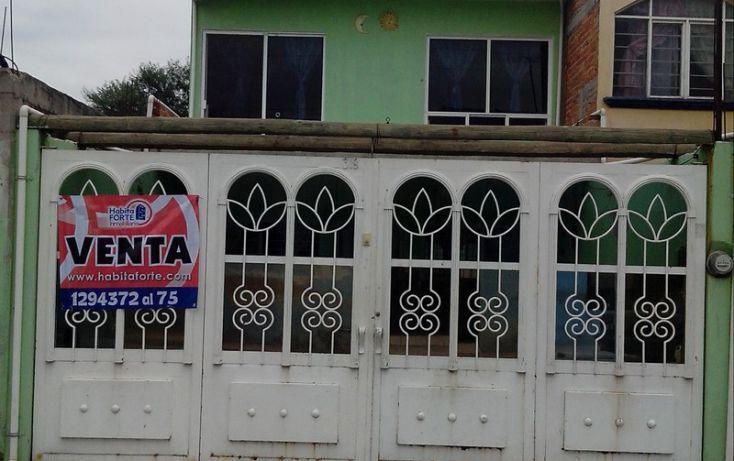 Foto de casa en venta en republica de venezuela, ciudad satélite, san luis potosí, san luis potosí, 1005769 no 01
