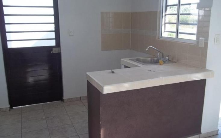 Foto de casa en venta en republica del salvador 1700, camino real, colima, colima, 376503 no 03