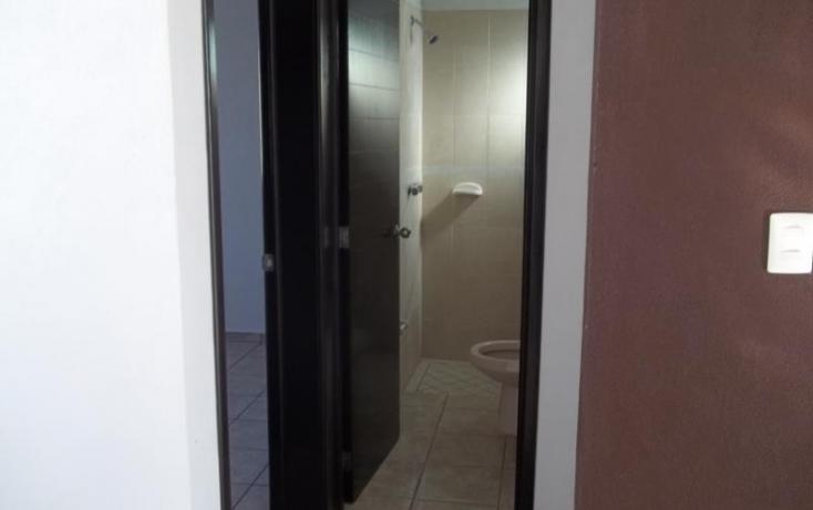 Foto de casa en venta en republica del salvador 1700, camino real, colima, colima, 376503 no 04