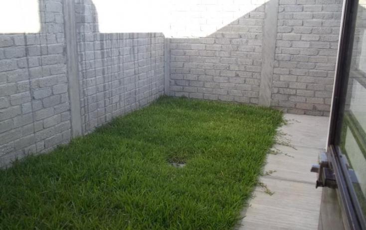 Foto de casa en venta en republica del salvador 1700, camino real, colima, colima, 376503 no 05
