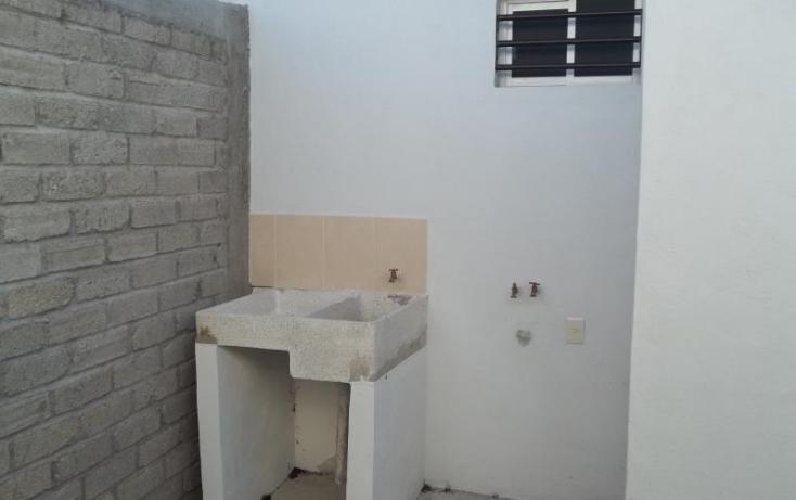 Foto de casa en venta en republica del salvador 1700, camino real, colima, colima, 376503 no 06