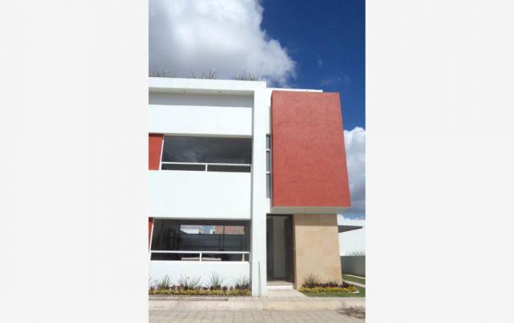 Foto de casa en venta en republica meicana 47, cuautlancingo, puebla, puebla, 1731318 no 01