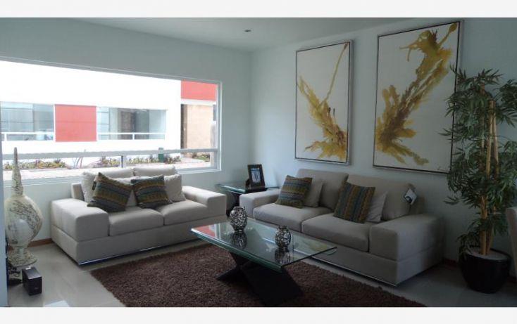 Foto de casa en venta en republica meicana 47, cuautlancingo, puebla, puebla, 1731318 no 02