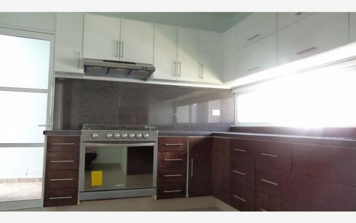 Foto de casa en venta en republica meicana 47, cuautlancingo, puebla, puebla, 1731318 no 04