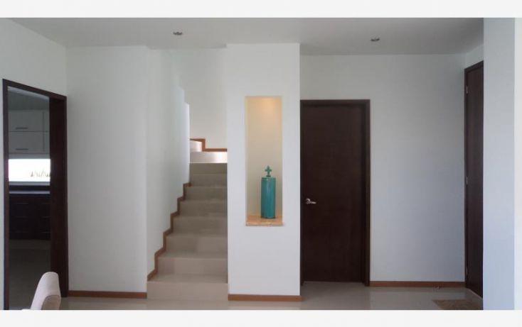 Foto de casa en venta en republica meicana 47, cuautlancingo, puebla, puebla, 1731318 no 05