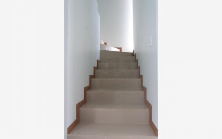 Foto de casa en venta en republica meicana 47, cuautlancingo, puebla, puebla, 1731318 no 06