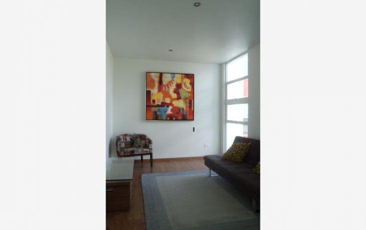 Foto de casa en venta en republica meicana 47, cuautlancingo, puebla, puebla, 1731318 no 07
