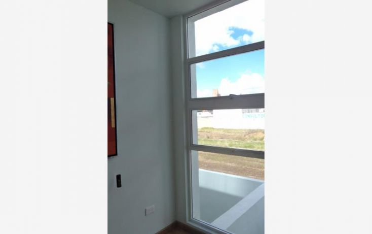 Foto de casa en venta en republica meicana 47, cuautlancingo, puebla, puebla, 1731318 no 08