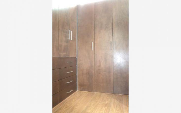 Foto de casa en venta en republica meicana 47, cuautlancingo, puebla, puebla, 1731318 no 12