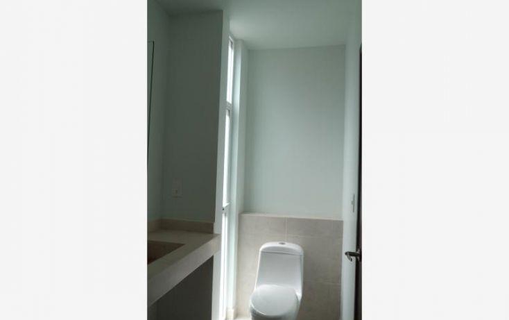 Foto de casa en venta en republica meicana 47, cuautlancingo, puebla, puebla, 1731318 no 14