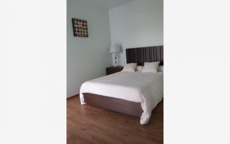 Foto de casa en venta en republica meicana 47, cuautlancingo, puebla, puebla, 1731318 no 15