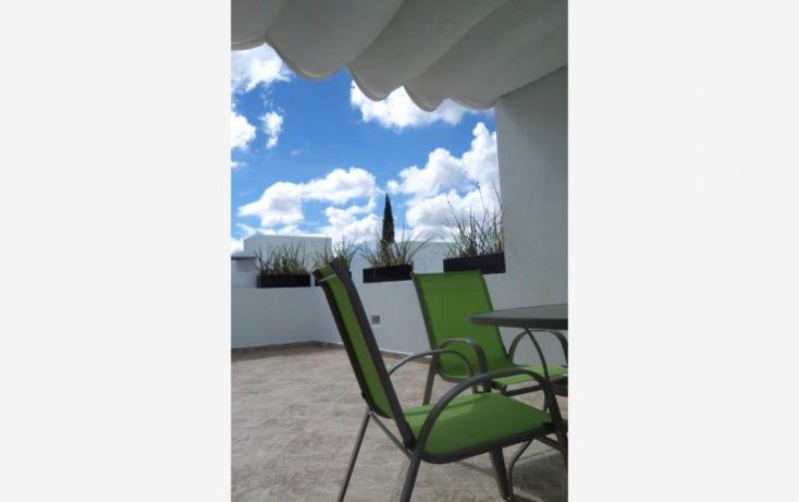Foto de casa en venta en republica meicana 47, cuautlancingo, puebla, puebla, 1731318 no 21