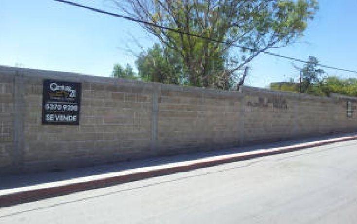 Foto de terreno habitacional en venta en republica mexicana esq queretaro 1, noxtongo, tepeji del río de ocampo, hidalgo, 1818305 no 01