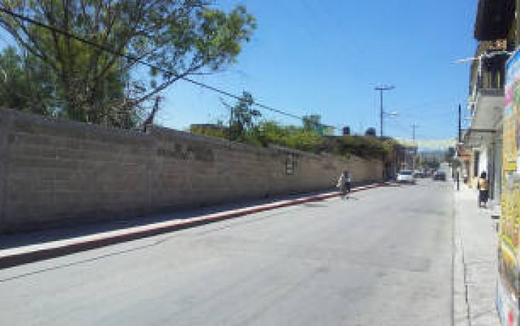 Foto de terreno habitacional en venta en republica mexicana esq queretaro 1, noxtongo, tepeji del río de ocampo, hidalgo, 1818305 no 02