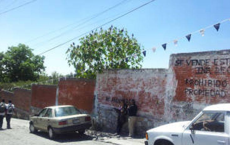 Foto de terreno habitacional en venta en republica mexicana esq queretaro 1, noxtongo, tepeji del río de ocampo, hidalgo, 1818305 no 03
